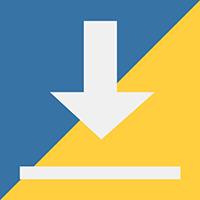 pystall logo