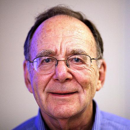 计算机理论科学家 Manning Karp