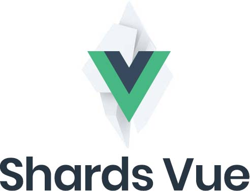 shards-vue - npm