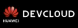DevCloud Logo