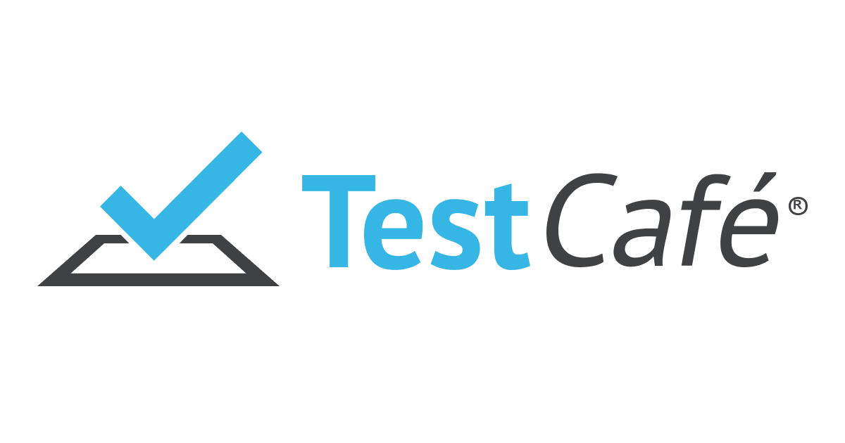 A node js tool to automate end-to-end web testing | TestCafe