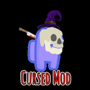 Cursed Among Us