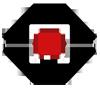 logo DI