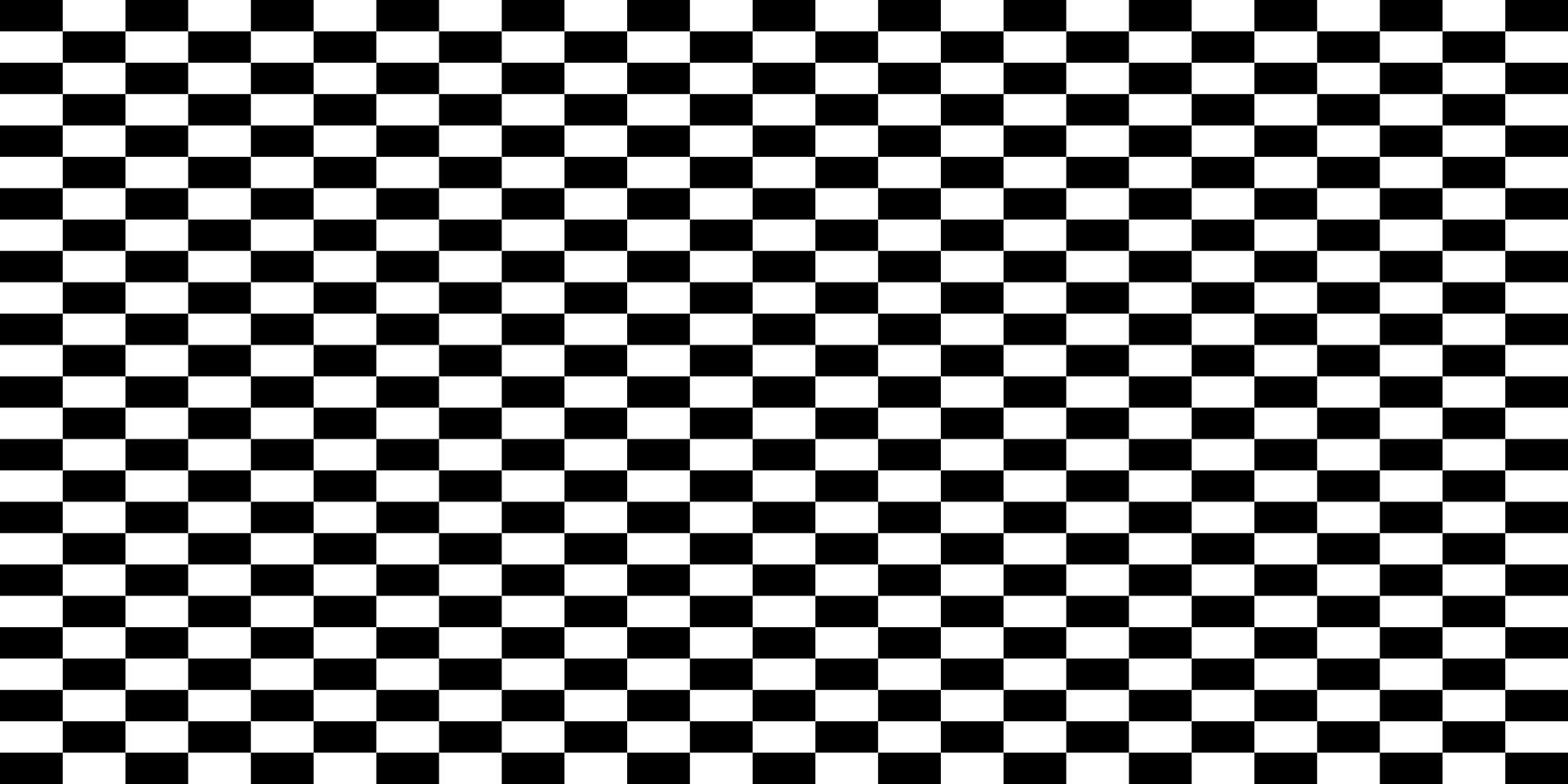 Black-white-1px-checkers.svg
