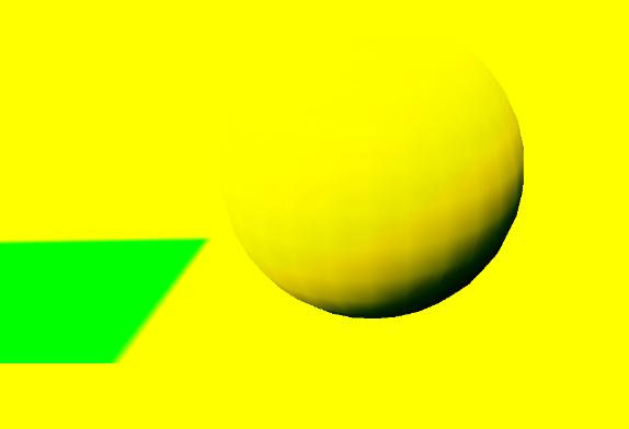 image-20201113154837234