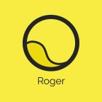 Logo Black/Yellow
