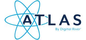 React-Atlas