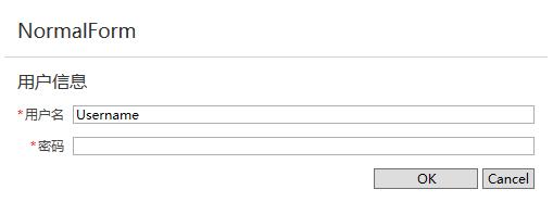 [WPF 自定义控件]为Form和自定义Window添加FunctionBar