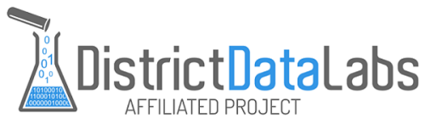 District Data Labs