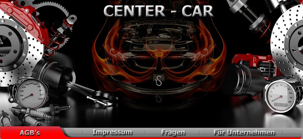 SCHLAUCH ZYLINDERKOPFHAUBENENTLÜFTUNG TRUCKTEC 07.10.046 AUDI VW SEAT