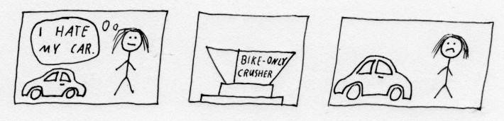 (jane_bike_crusher)