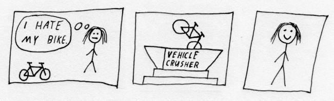 (jane_vehicle_crusher)