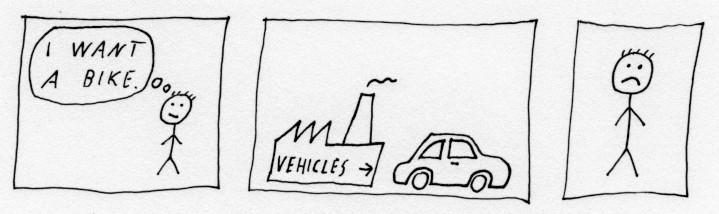 (john_vehicle_factory)