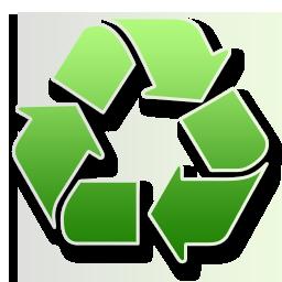 GitHub - DoctorVanGogh/ReclaimReuseRecycle: Rimworld - Reclaim parts