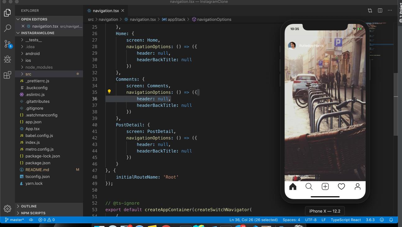 App-demo