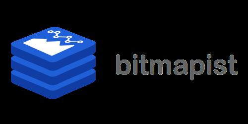 bitmapist