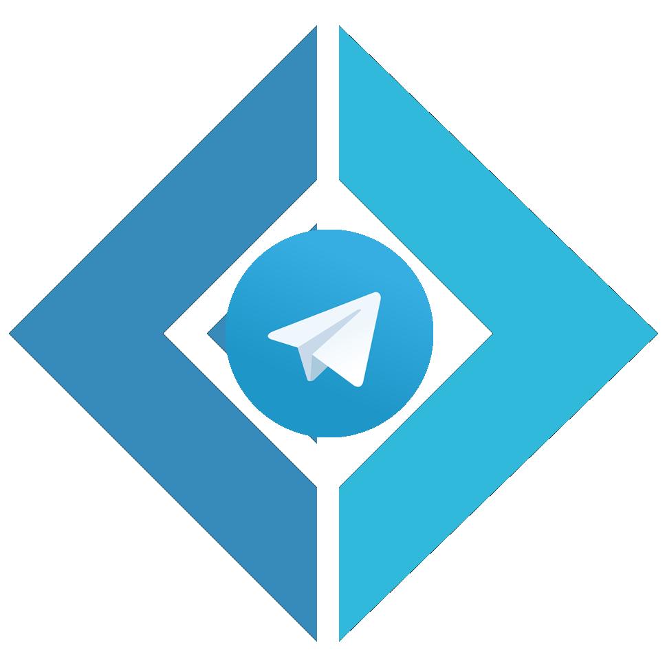 Best 20 NuGet telegram Packages - NuGet Must Haves Package