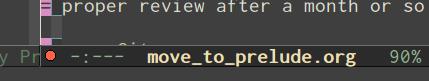 git-emacs.png