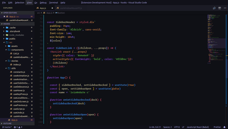 Screenshot CSS