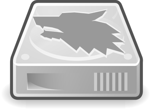 WereSync Logo