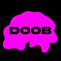Doob Logo