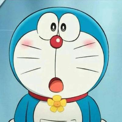Doraemonzzz