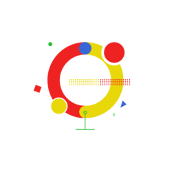 header_logo_50.png
