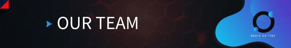 team.png?raw=true