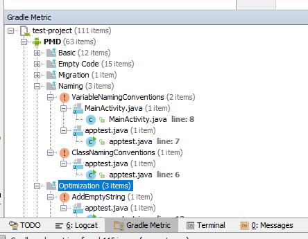 gradle-android-metric-plugin/README md at master · DrakkLord/gradle
