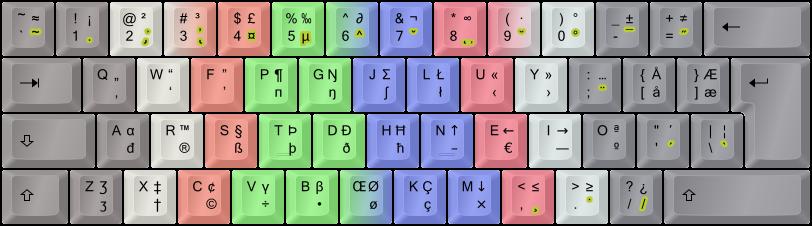 Cmk-ISO-eD-Angle_96d-FShui.png