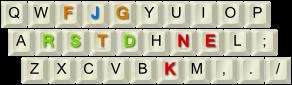 Tmk1-3_RBo_ETR.png