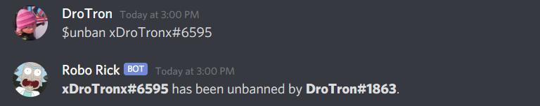 UnbanImage1