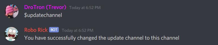 UpdateChannelImage