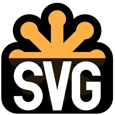 svg\_logo