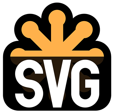 svg\_logo2