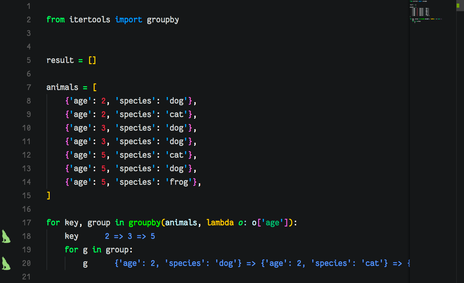 loops-example
