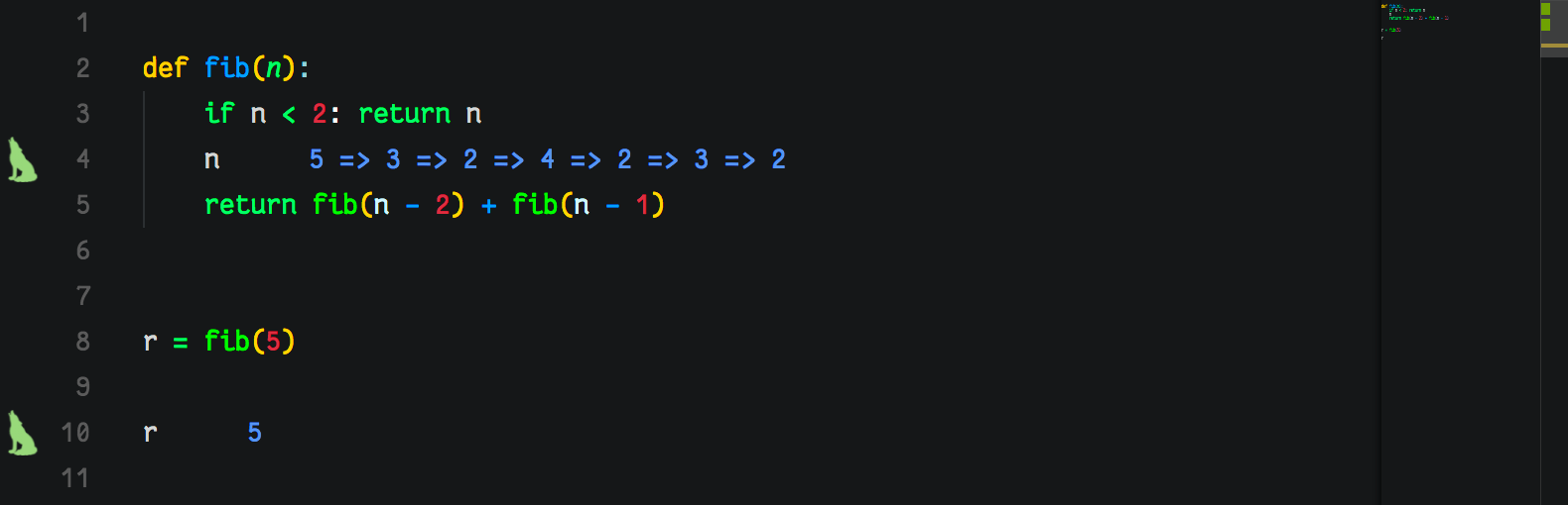 recursion-example