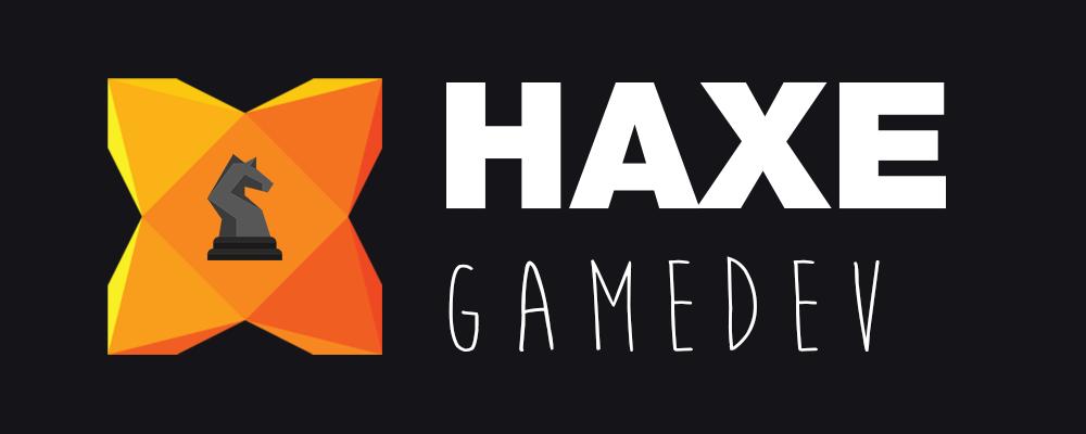 Haxe Logo