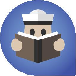 Sailbook
