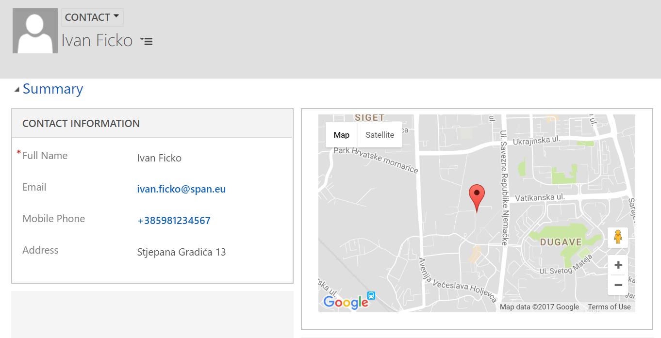 maps_example