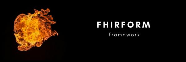 FHIRForm