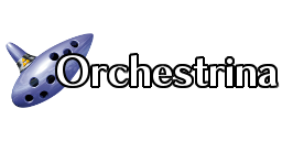orchestrina
