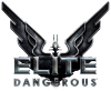 https://elitedangerous.com/