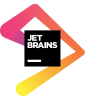 https://www.jetbrains.com/?from=EDDI