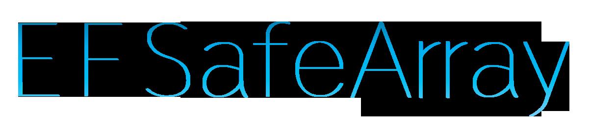 EFSafeArray