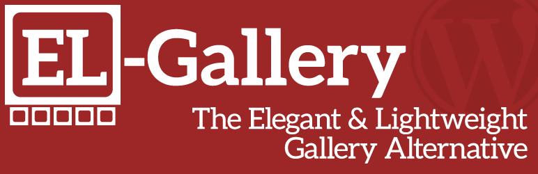Image : EL-Gallery_Bannière
