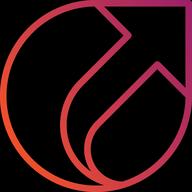 StadiaIcons Logo