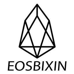 eosbixinboot icon