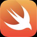 Swift Logo