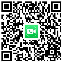 EasyRTC-iOS